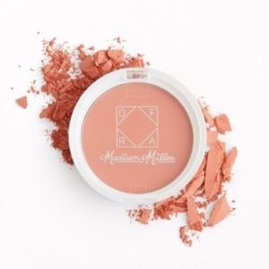 OFRA x Madison Ollie Need is Love Blush